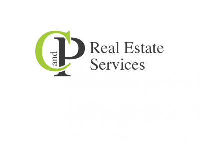 C and P Real Estate Services